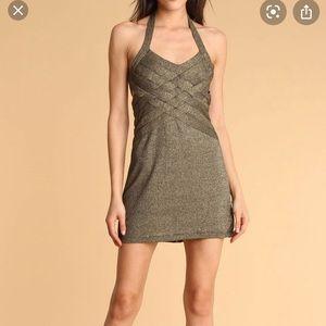 Anama night dress xs
